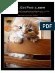 us army fm 21-76 - survival manual.pdf