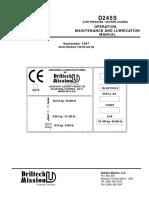 OMM_Drilltech_245lol.pdf