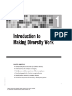 56488454-Making-Diversity-Work-Ch01.pdf