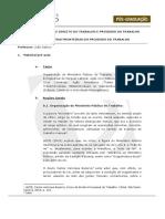 Profº João Sabino Aula 04 01.09.2016 Pré-Aula3