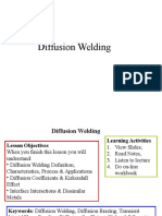 2-3 Diffusion Welding.ppt
