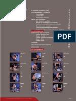 A833.pdf
