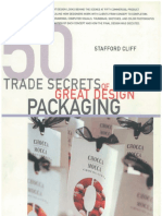 Stafford Cliff - 50 Trade Secrets