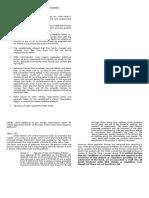 Finman General Assurance Corp vs Inocencio