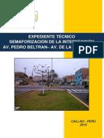 EXPEDIENTE TECNICO DE SAMFORIZACION.pdf