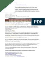 Modos-Gregos-–-Desenvolvendo-a-melodia-–-Jônico.pdf