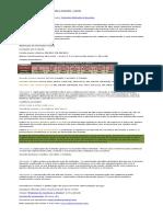 Modos-Gregos-–-Desenvolvendo-a-melodia-–-Lócrio.pdf