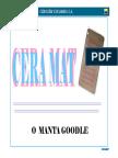 CERA MAT.pdf