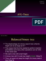 avl-tree