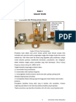0826010_Chapter2.pdf