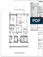 I-501.11[c00] Xd Penthouse - Lower Floor - Power-data - Part b