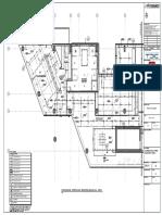 I-501.17[c00] Xd Penthouse - Upper Floor Rcp - Part A