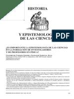 21994-21918-1-PB.pdf