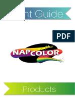 napcolor print guide smaller