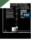 Language_Teaching_Methodology__Nunan.pdf