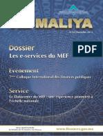 almaliya53.pdf
