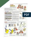 Gundam Marker tutorial.pdf