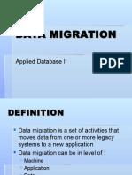 datamigration.ppt