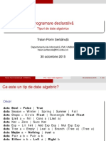 05-adt.pdf
