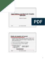 JEIC2.pdf