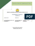 RPT Pendidikan Moral 3 v2.docx