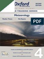 PPL(A) Question Bank   Instrument Flight Rules   Visual