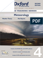 DOC045-4. JAA PPL Meteorology
