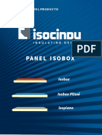 Panel Isobox Rev.02 México