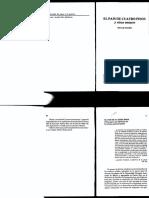 Pais-de-cuatro-pisos-1-1.pdf