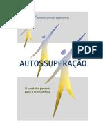 Armando Correa de Siqueira Neto Autossuperacao