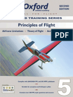 DOC045-5. JAA PPL Principles of Flight