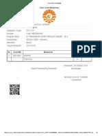 Print KSM 1147040099