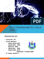 electromagneticfieldemf-120903065416-phpapp01