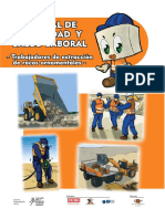 Manual SSOMA Canteras.pdf