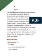 ABREVIAÇÕES.doc