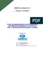 Plan de emergencia La Zanja.pdf
