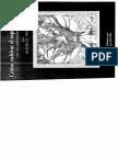 86701468-Como-cultivar-el-espiritu-del-nino-en-un-ambiente-laico.pdf