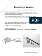 Introduction-to-Servo-Motors-Arduino.pdf