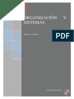 Cuadro Comparativo Entre Diagnóstico Médico y Diagnóstico Administrativo