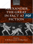 alexander_the_great_in_fact_and_fiction__2000_ebook_.pdf