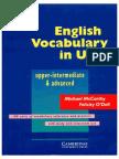 Cambridge University Press - English Vocabulary in Use (Uppe.pdf