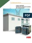 1SDC007101G0902.pdf