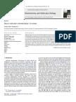Anderson 2010.pdf