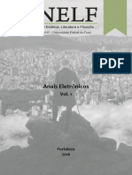 Anais - EnELF 2015 - Volume 01