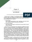 klystron.pdf