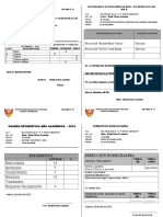 A PRESENTAR  DICIEMBRE_ 1Sec.doc