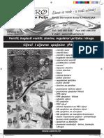 Katalog1-ODOBREN.pdf