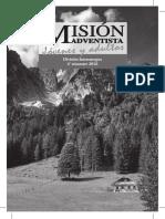 2016-4T Mision Adultos.pdf