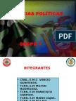 LAS IDEAS POLÍTICAS EN EL SIGLO XVI.pptx