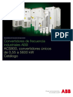 Catálogo Técnico - ACS800.pdf